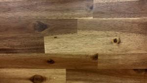wood-620531_1280