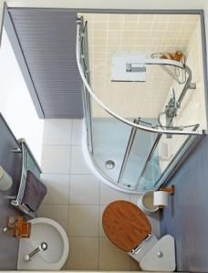 ванная в хрущевке1