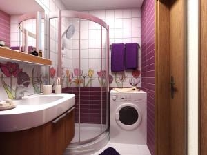 ванная в хрущевке2