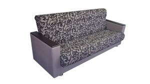 furniture-942532_1280