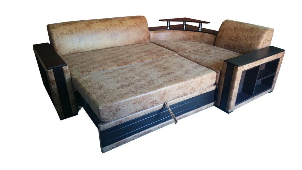 upholstered-furniture-1141722_1280