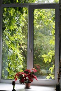 изготовление +и монтаж металлопластиковых окон