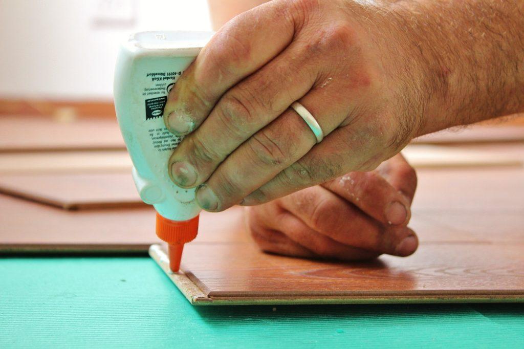 wood-glue-596161_1280