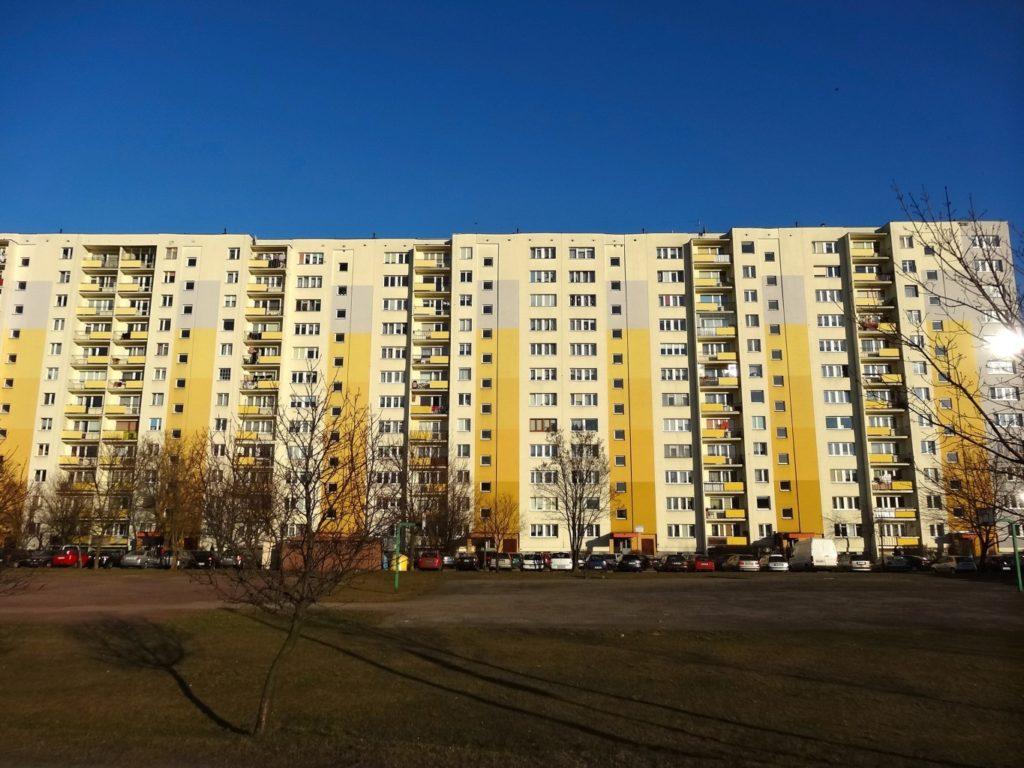 bartodzieje-903645