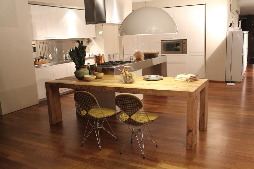 kitchen-1242698_1280