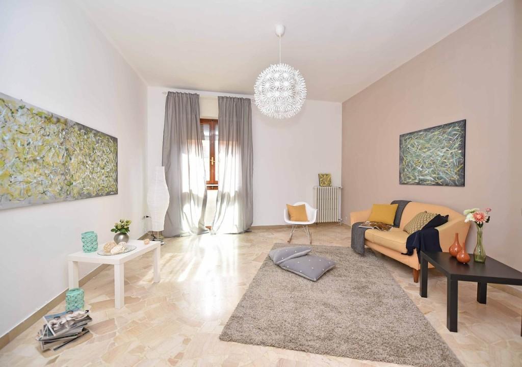 living-room-1260760_1280