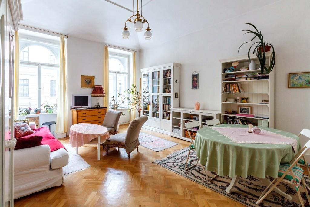 living-room-527646_1280