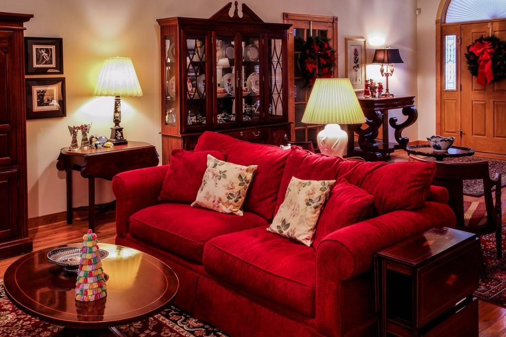 living-room-670240_1280