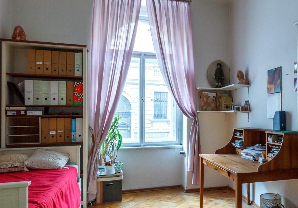 bedroom-527645!!