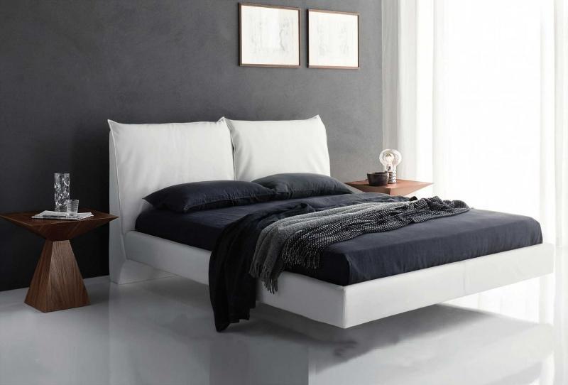 Кровать6