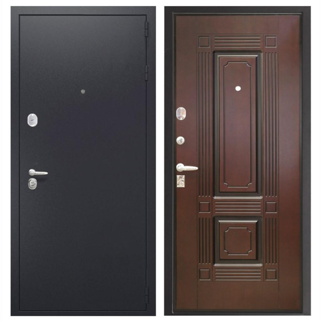 1462353392_dveri-6