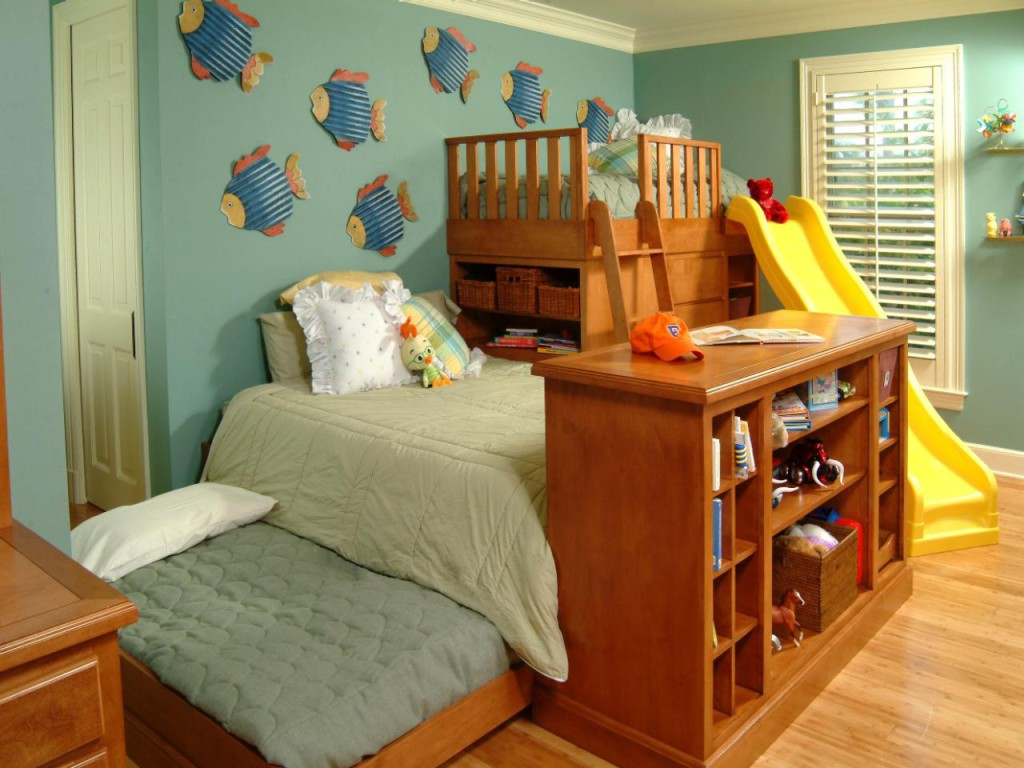 Original_Kids-Storage-Patricia-Brown-Boys-Room_s4x3.jpg.rend.hgtvcom.1280.960