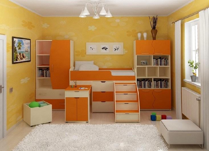 mebel_dlya_malogabaritnoy_kvartiry12