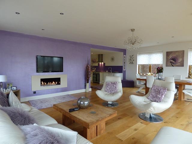living-room-1530301_640
