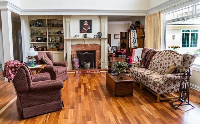living-room-1558191_640